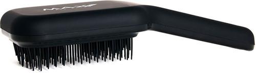 Max Pro BFF Brush Large Black Main Image