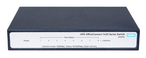 HP 1420-8G Main Image