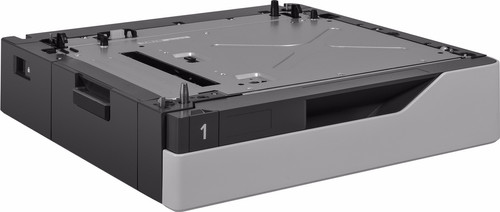 Lexmark CS/CX 550 sheet Paper Tray (21K0567) Main Image