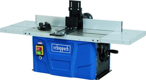 Scheppach HF50 Main Image