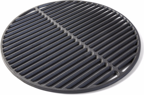 Big Green Egg Cast-iron Grill Rack Large Main Image