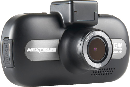 Nextbase 512G Wifi Main Image
