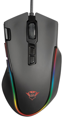 Trust GXT 188 Laban Gaming Mouse Main Image