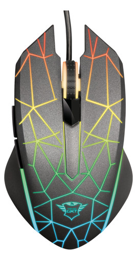 Trust GXT 170 Heron Gaming Mouse Main Image