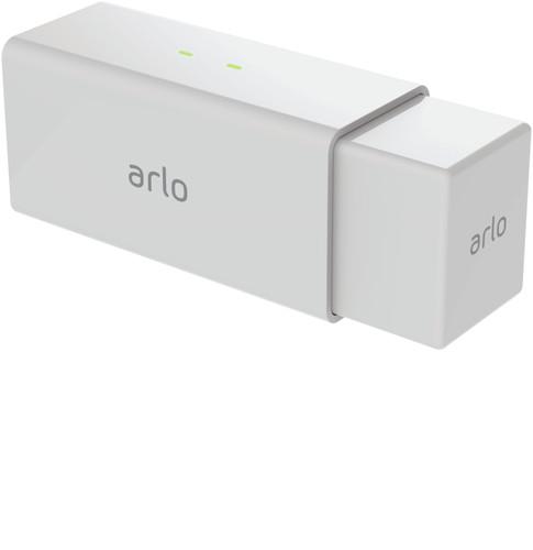Arlo Pro Oplaadstation Main Image