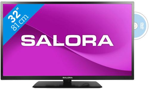 Salora 32HDB5005 Main Image
