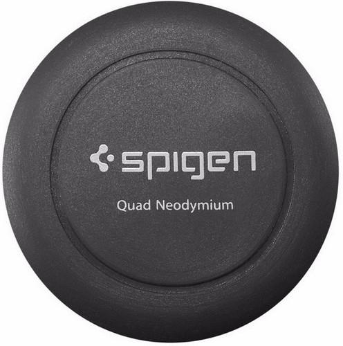 best website 57ab4 e4194 Spigen Universal Phone Mount Air Vent