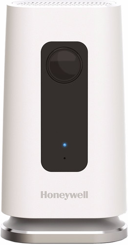 Honeywell Lyric C1 Wifi Main Image