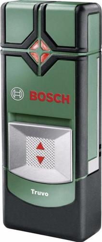 Bosch Truvo Main Image