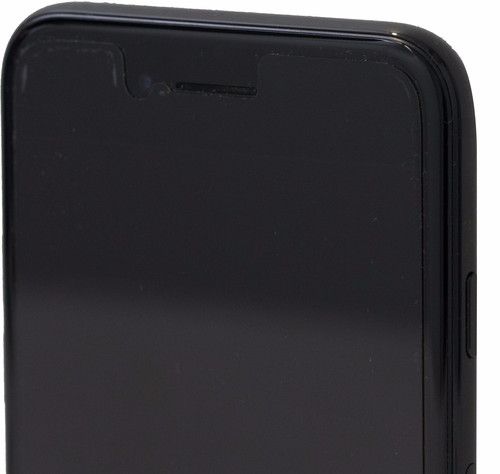 pretty nice 255ca eb8d0 Tech21 Impact Shield Self Heal Apple iPhone 7/8 Plastic