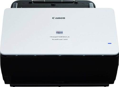 Canon Scanfront 400 Main Image