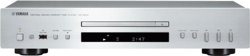 Yamaha CD-S300 Silver Main Image