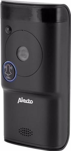 Alecto DVC-1000 Main Image