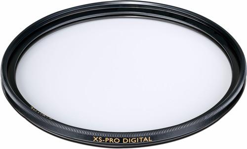 B+W 010 UV MRC Nano XS-Pro Digital 67mm Main Image