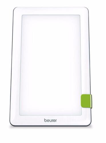 Beurer TL30 Main Image