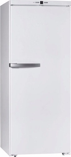 Second Chance Miele FN 24062 WS Main Image