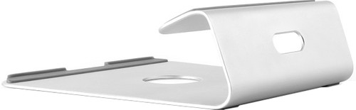 NewStar NoteBook Standaard NSLS025 Main Image