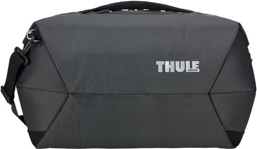 Thule Subterra Weekender 45L Dark Shadow Main Image