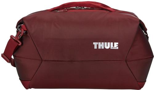 Thule Subterra Weekender 45L Ember Main Image