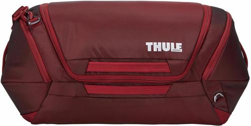 09c9b6f9f91 Thule Subterra Weekender 60L Ember - Coolblue - Voor 23.59u, morgen ...