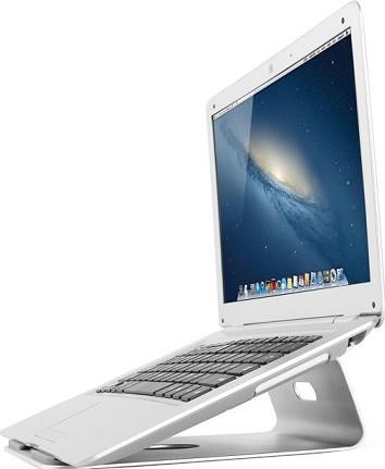 NewStar NoteBook Stand NSLS025 Main Image