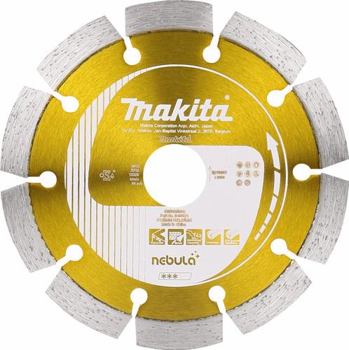 Makita B-53992 Slijpschijf Steen 125 mm Main Image