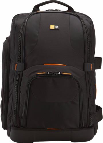 720cf81de70 Case Logic SLRC-206 - Coolblue - Voor 23.59u, morgen in huis