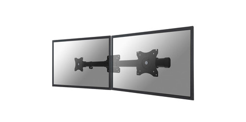 NewStar Monitor mount FPMA-CB100BLACK Main Image