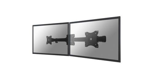 NewStar Monitorbeugel FPMA-CB100BLACK Main Image