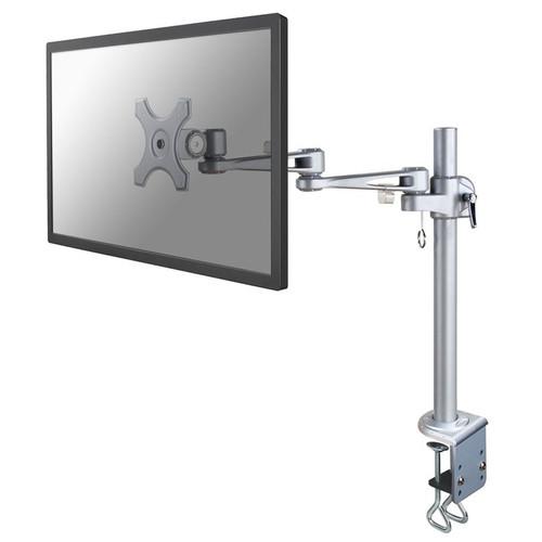 NewStar Monitorbeugel FPMA-D935 Main Image