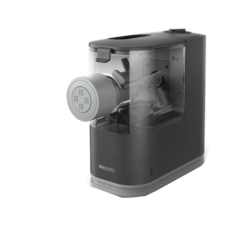 Philips Viva Pasta- and Noodle Maker HR2334 / 12 Main Image
