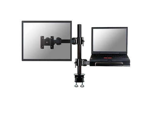 NewStar Monitor mount FPMA-D960NOTEBOOK Main Image