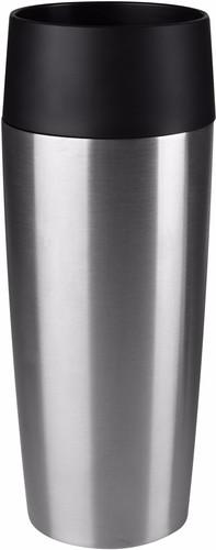 Tefal Travel Mug 0,36 liter RVS Main Image