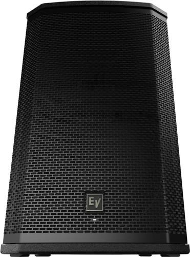 Electro Voice ETX-12P (single) Main Image