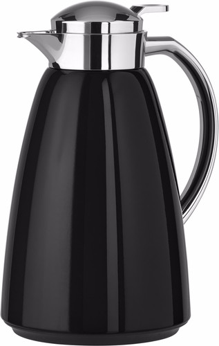 Tefal Campo Insulated jug 1 liter anthracite Main Image