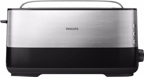 Philips Viva Collection Broodrooster HD2692/90 Main Image