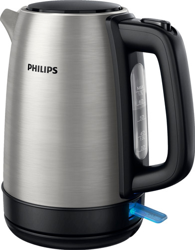 Philips Daily Collection HD9350/90 - Coolblue - Before 23:59 ...