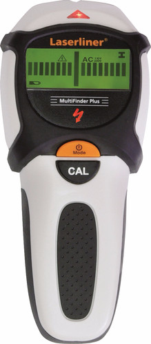 Laserliner MultiFinder Plus Main Image