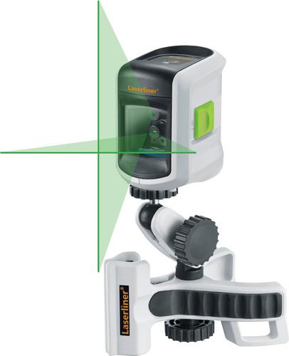 Laserliner SmartVision Set Main Image