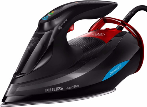 Philips Azur Elite GC5037/80 Main Image