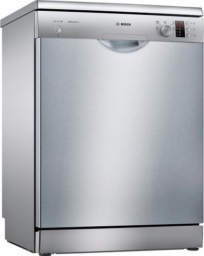 Bosch SMS25AI04E Main Image