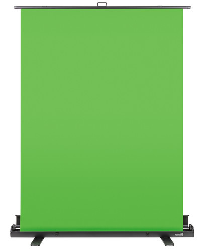 Elgato Green Screen Main Image