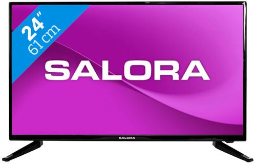 Salora 24LED1600 Main Image