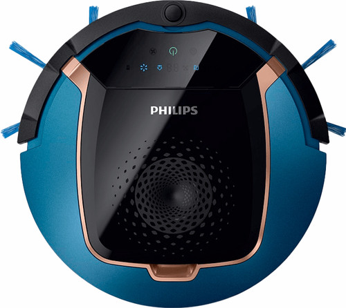 Philips SmartPro Active FC8812/01 Main Image