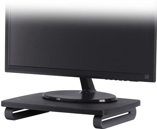 Kensington SmartFit Monitor Stand Plus Monitorstandaard Main Image