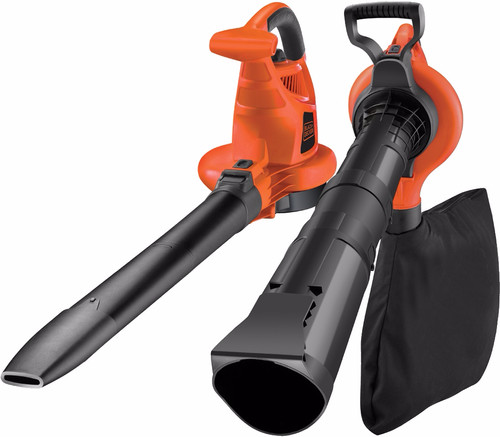 Black & Decker GW3030-QS Main Image