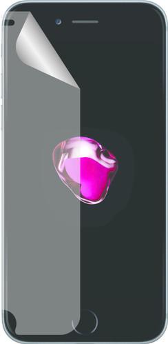 Azuri Apple iPhone 8 Screenprotector Plastic Duo Pack Main Image