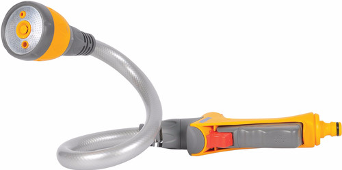 Hozelock Flexi Spray Main Image