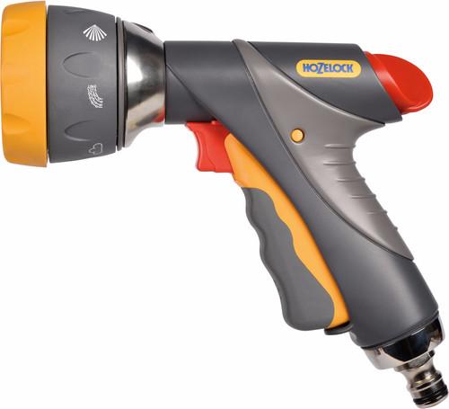 Hozelock Multi Spray Pro II Main Image