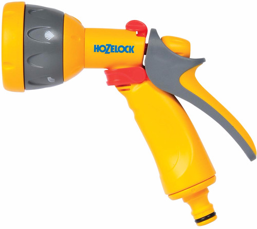 Hozelock Multi-Spray Gun Main Image